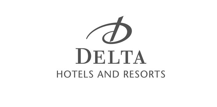 delta 2.fw