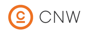 CNW_logo_WEB