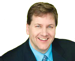 Hal Roberts